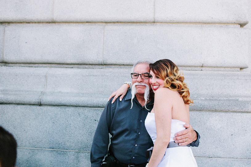 sanfrancisco-cityhall-elopement-wedding054