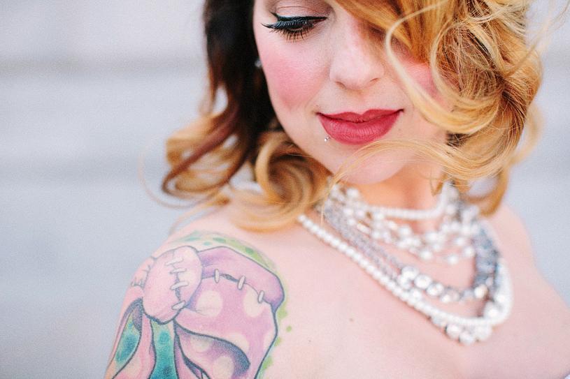 sanfrancisco-cityhall-elopement-wedding056