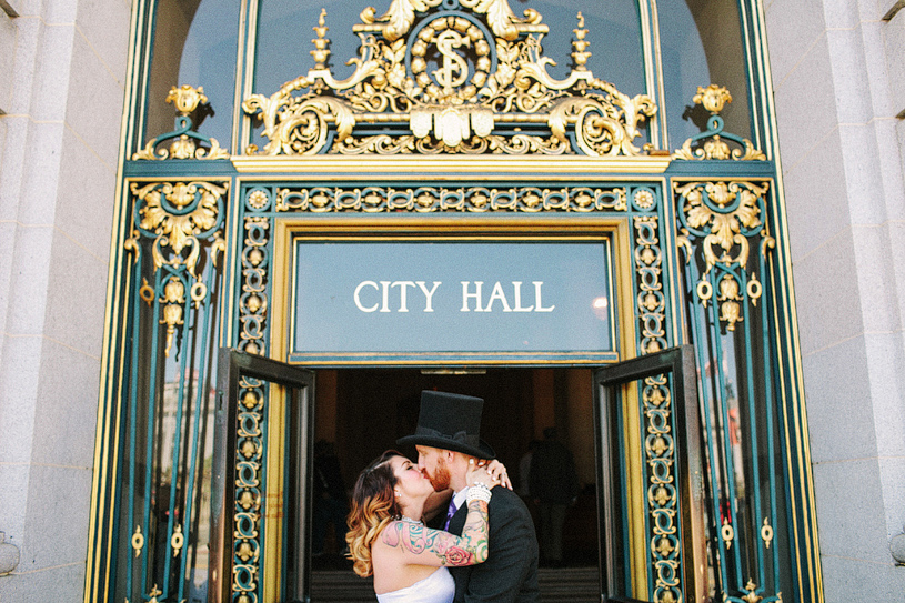 sanfrancisco-cityhall-elopement-wedding058