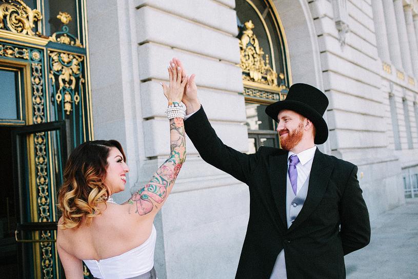 sanfrancisco-cityhall-elopement-wedding059