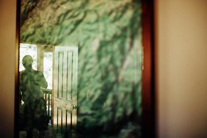 yosemite-evergreen-lodge-wedding008
