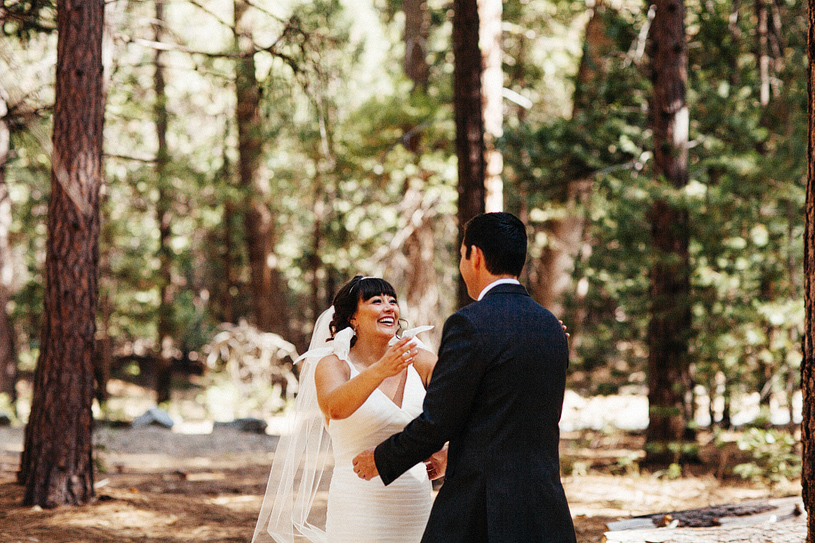 yosemite-evergreen-lodge-wedding018