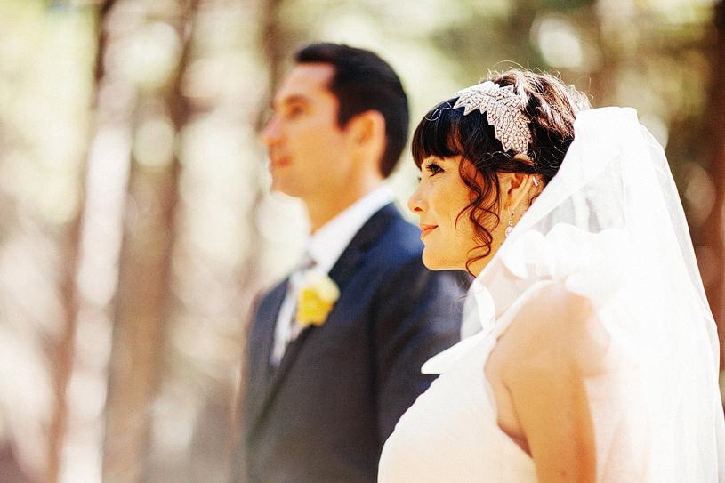 yosemite-evergreen-lodge-wedding021