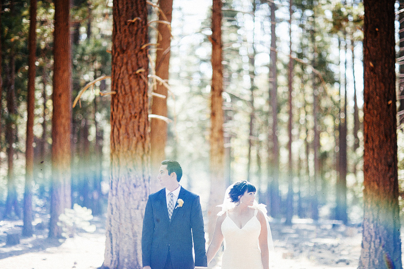 yosemite-evergreen-lodge-wedding022