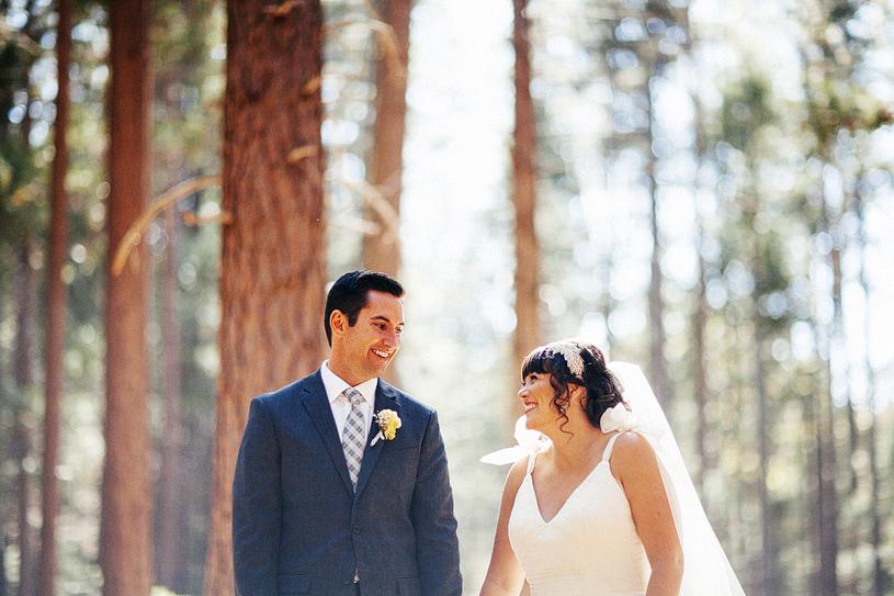 yosemite-evergreen-lodge-wedding023