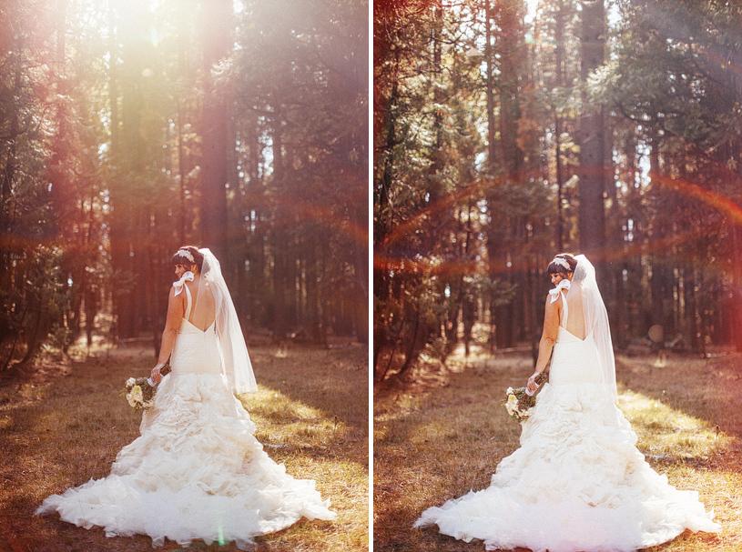 yosemite-evergreen-lodge-wedding029