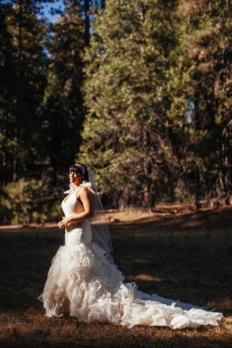 yosemite-evergreen-lodge-wedding030