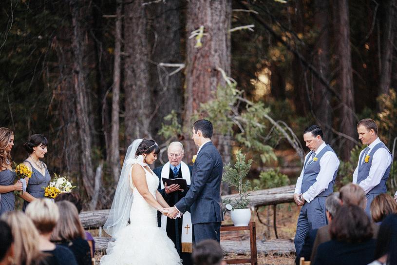 yosemite-evergreen-lodge-wedding034