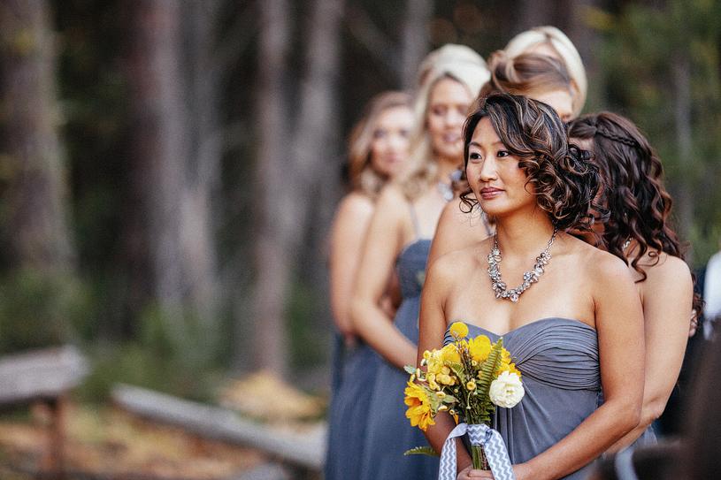 yosemite-evergreen-lodge-wedding036