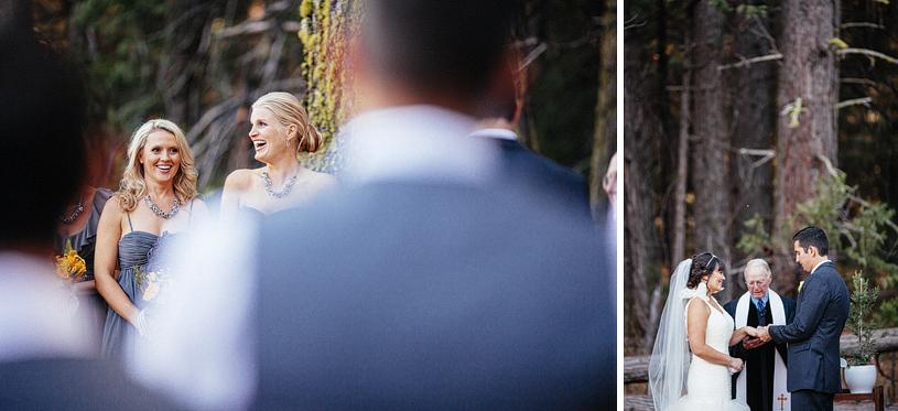 yosemite-evergreen-lodge-wedding041
