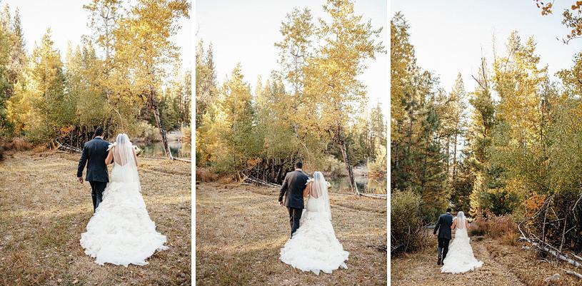 yosemite-evergreen-lodge-wedding043