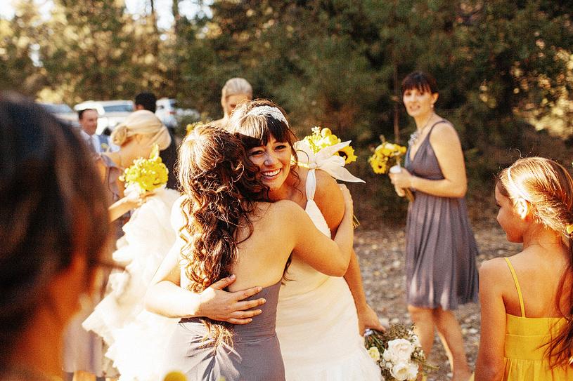 yosemite-evergreen-lodge-wedding044