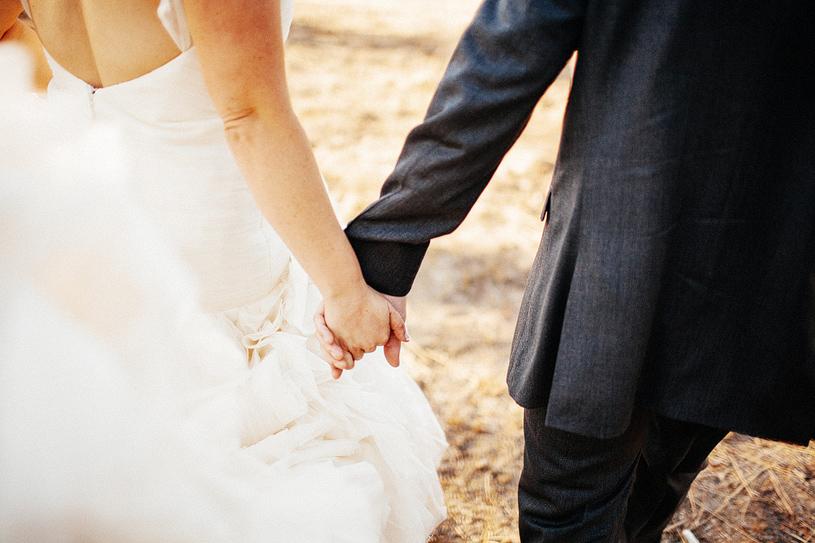 yosemite-evergreen-lodge-wedding046