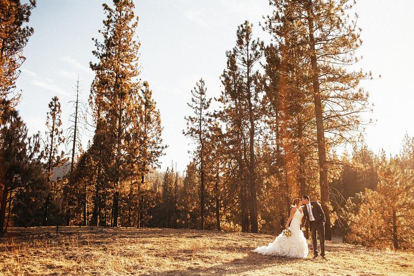 yosemite-evergreen-lodge-wedding047