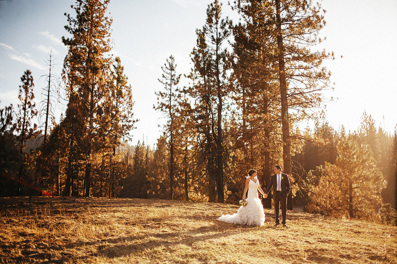yosemite-evergreen-lodge-wedding048