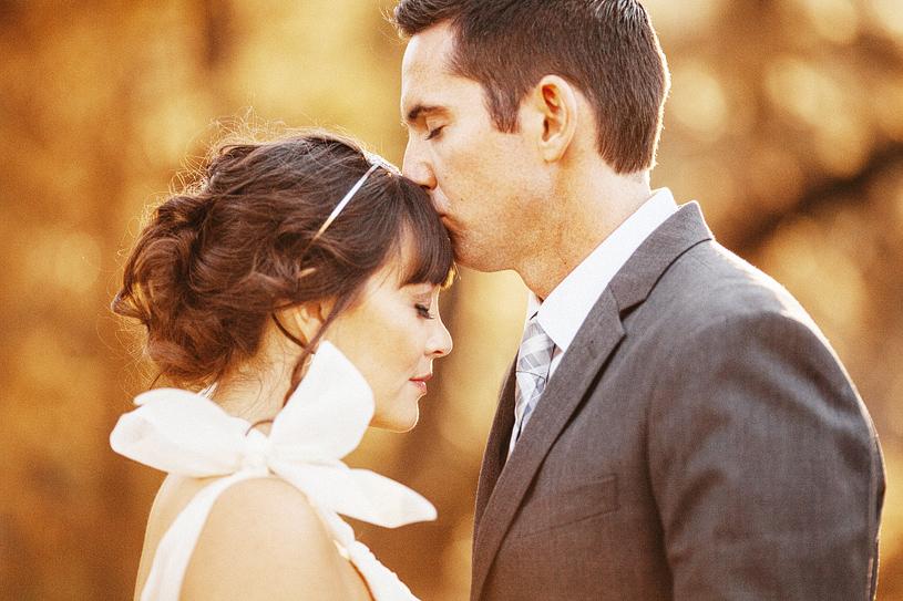 yosemite-evergreen-lodge-wedding051