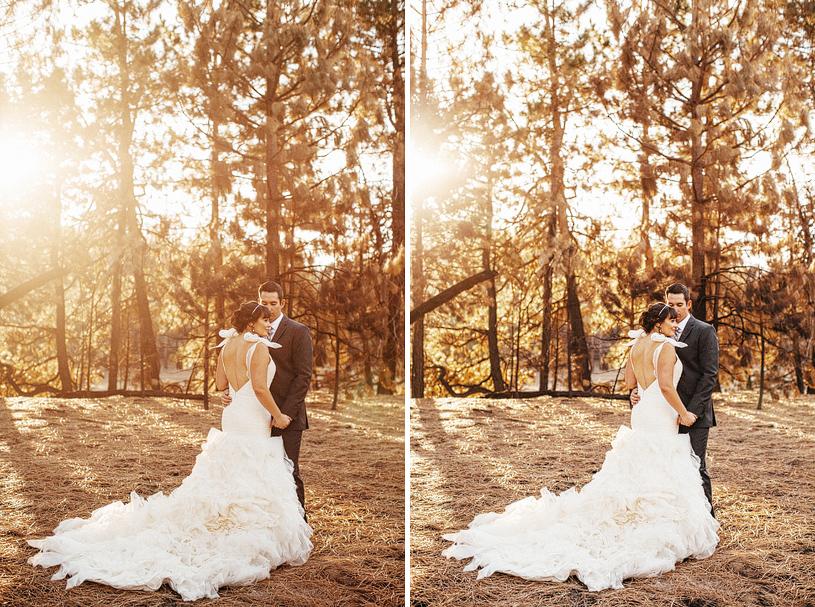 yosemite-evergreen-lodge-wedding053