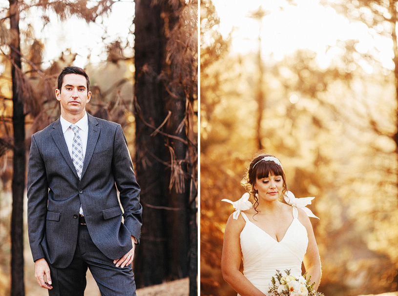yosemite-evergreen-lodge-wedding058