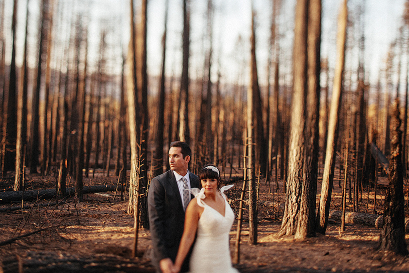 yosemite-evergreen-lodge-wedding060