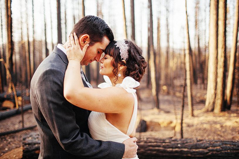 yosemite-evergreen-lodge-wedding064