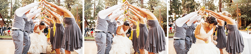 yosemite-evergreen-lodge-wedding067
