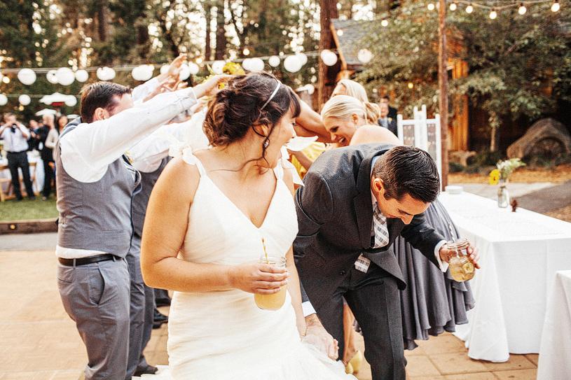 yosemite-evergreen-lodge-wedding068