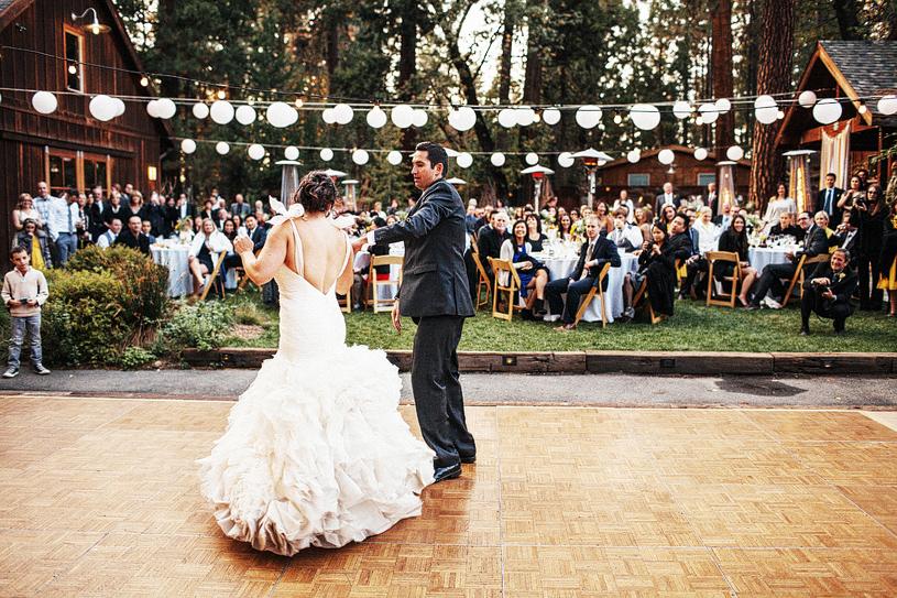 yosemite-evergreen-lodge-wedding070