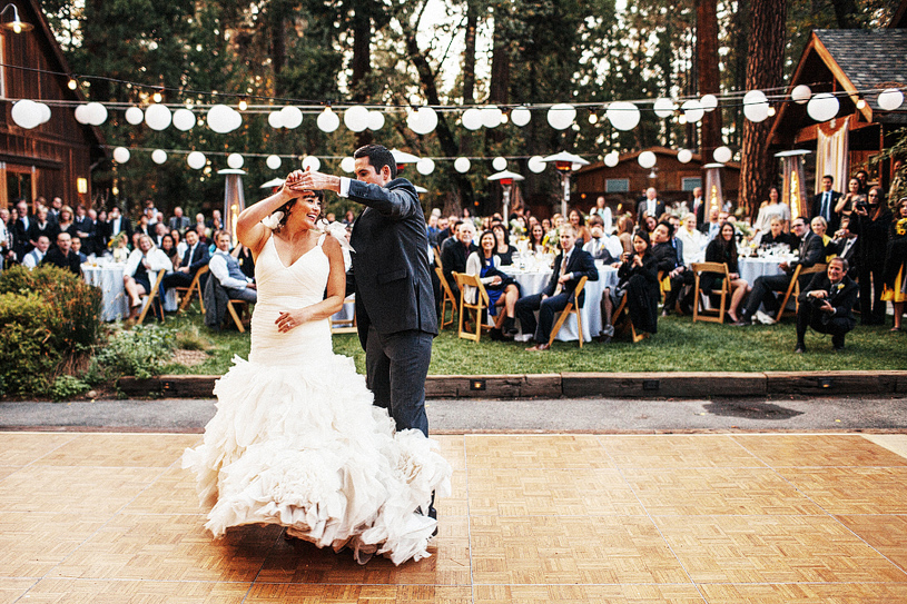 yosemite-evergreen-lodge-wedding071