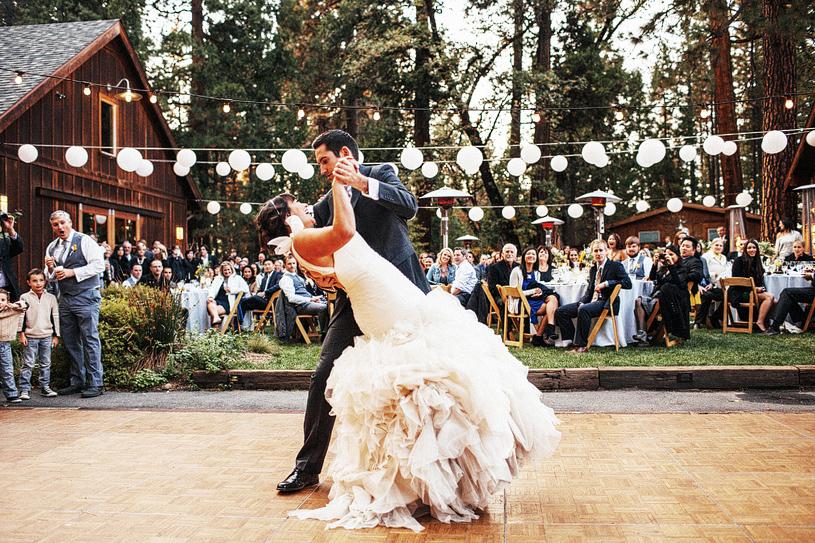 yosemite-evergreen-lodge-wedding072