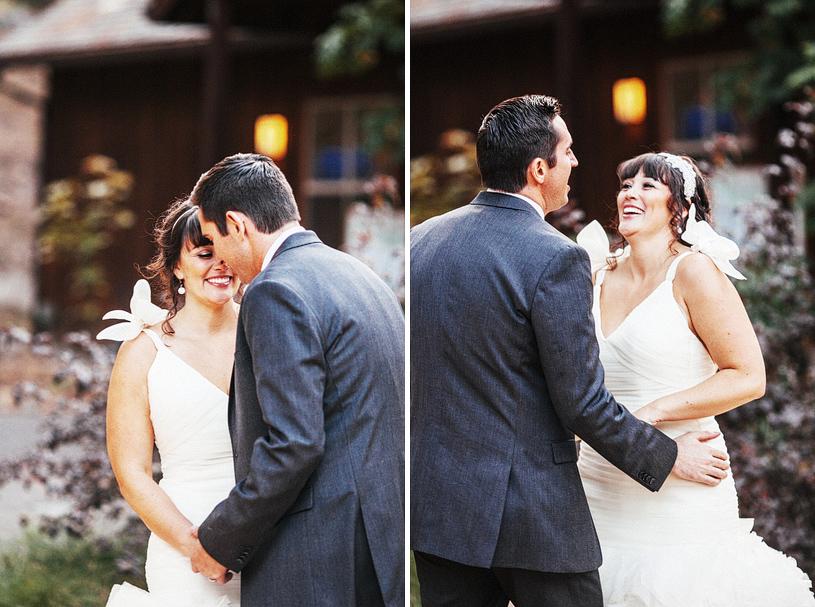 yosemite-evergreen-lodge-wedding074