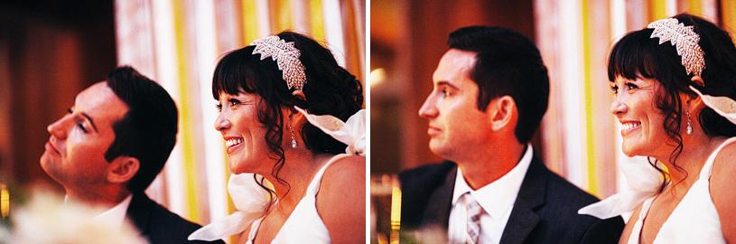 yosemite-evergreen-lodge-wedding077