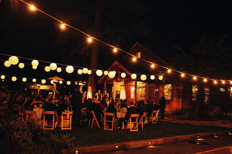 yosemite-evergreen-lodge-wedding080
