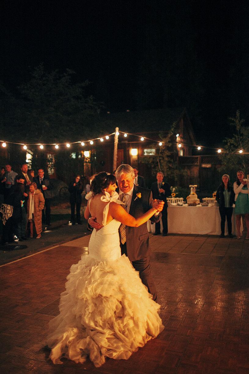 yosemite-evergreen-lodge-wedding081