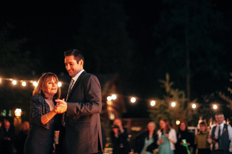 yosemite-evergreen-lodge-wedding086