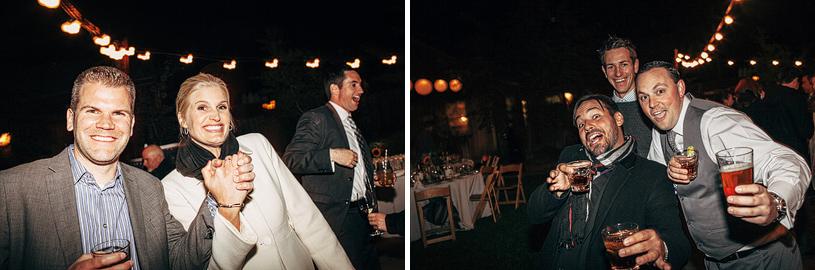 yosemite-evergreen-lodge-wedding089