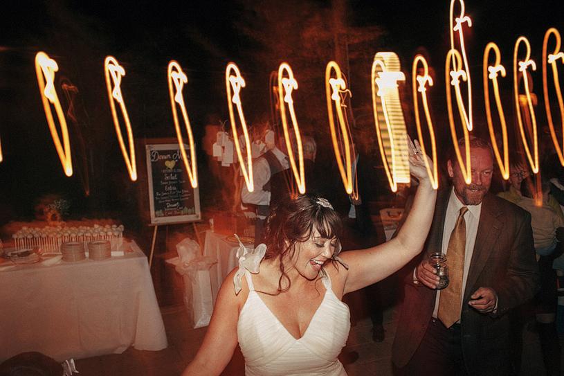 yosemite-evergreen-lodge-wedding090