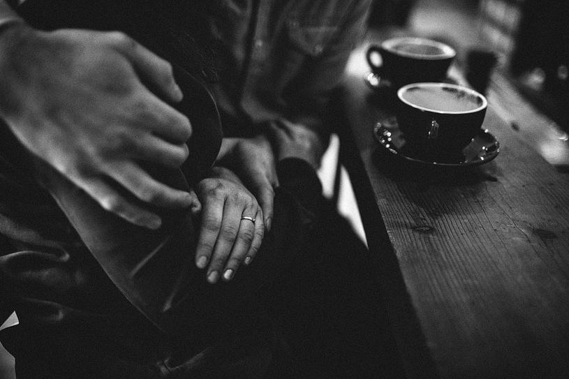 sacramento-coffee-engagement008