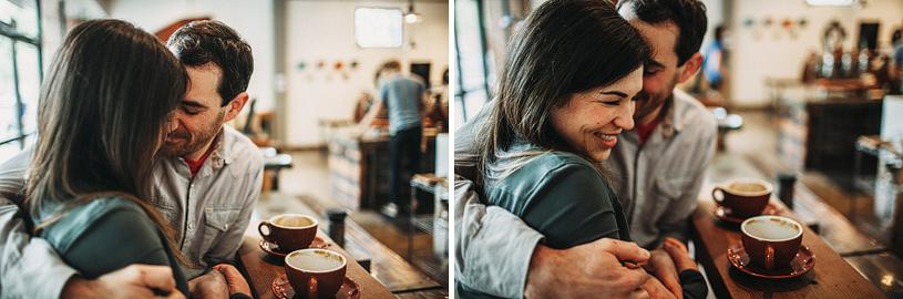 sacramento-coffee-engagement009
