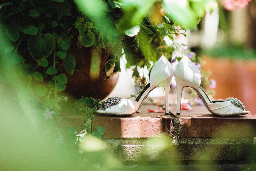 fourseasons-wedding-santabarbara001