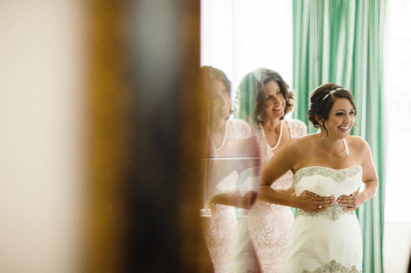 fourseasons-wedding-santabarbara006