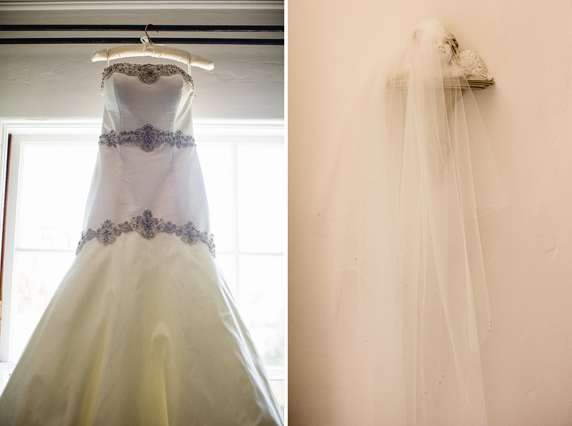 fourseasons-wedding-santabarbara007