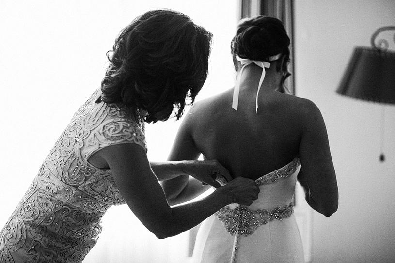 fourseasons-wedding-santabarbara009