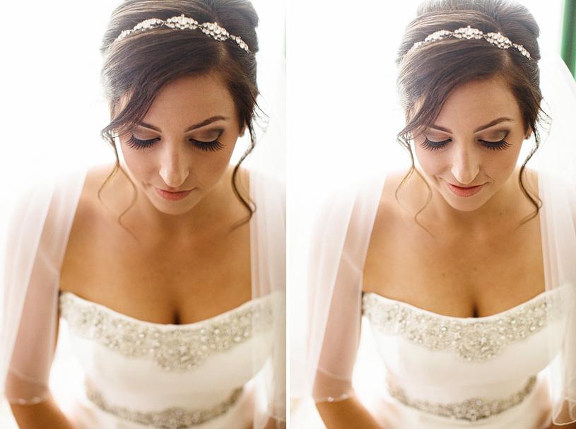 fourseasons-wedding-santabarbara011