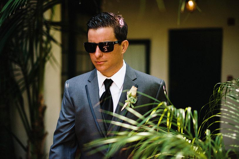 fourseasons-wedding-santabarbara013