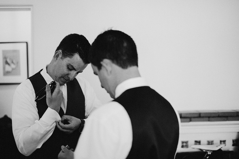 fourseasons-wedding-santabarbara014