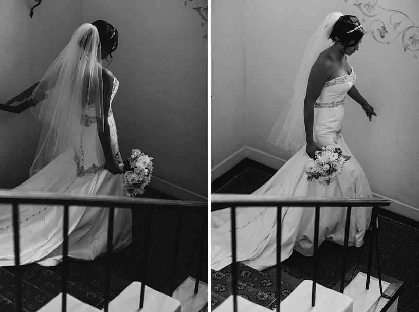fourseasons-wedding-santabarbara016