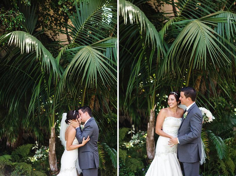 fourseasons-wedding-santabarbara019