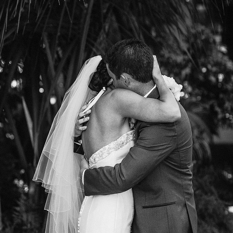 fourseasons-wedding-santabarbara020