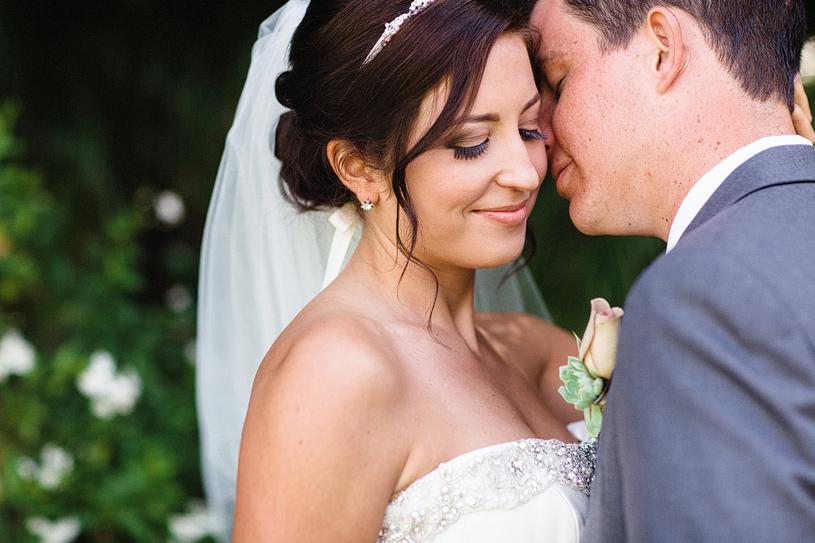 fourseasons-wedding-santabarbara021