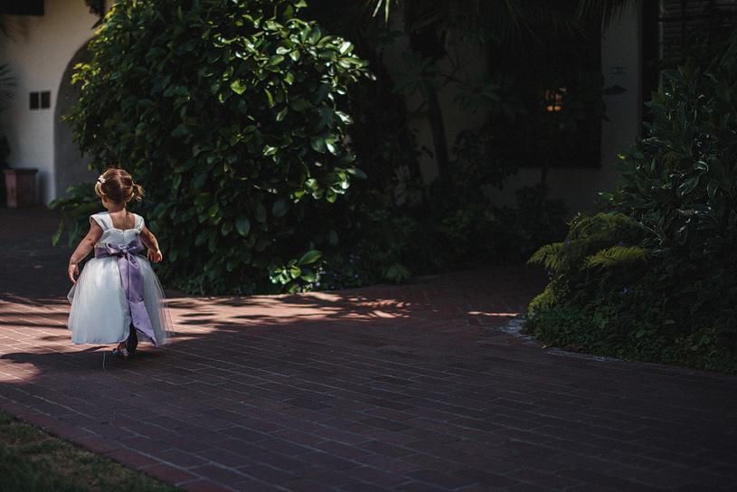 fourseasons-wedding-santabarbara022